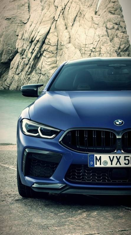 Pin By Sanjay Mukati On Sanjay In 2020 With Images Bmw