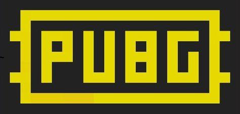 PUBG Steam Account (PLAYERUNKNOWN'S BATTLEGROUNDS