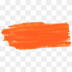 Transparent Brush Stroke Png Png Download Brush Stroke Png Brush Strokes Download Brushes