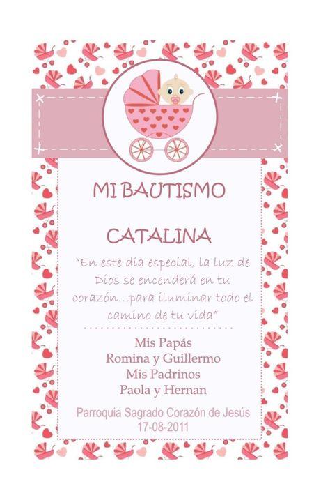 Kit Imprimible Para Bautismo Con Ovejitas Souvenirs En Bs