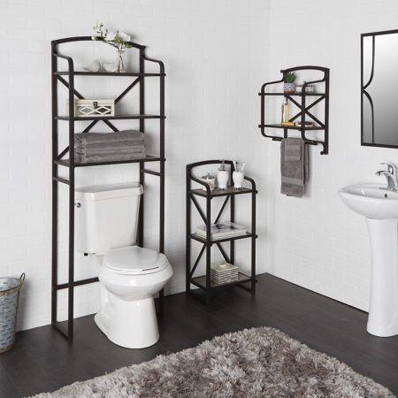 b64920a5aa977a5636ee52cf11df9a8a - Better Homes And Gardens Bathroom Shelf