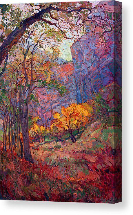 Mid Century Modern Art Abstract Art Set Of 3 Prints Wall Art Etsy Abstract Art Prints Abstract Art Landscape Modern Art Abstract