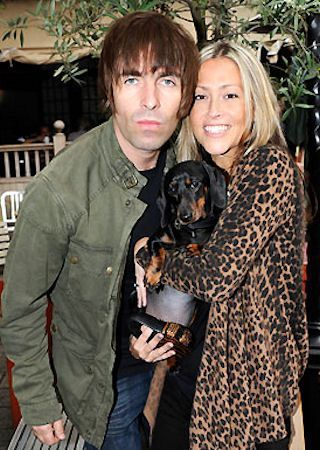 We Couldn T Resist Posting This Famous Dachshunds Owners