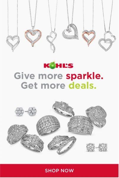 10++ Kohls fine jewelry return policy viral
