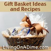 Tips cheap homemade christmas gift ideas