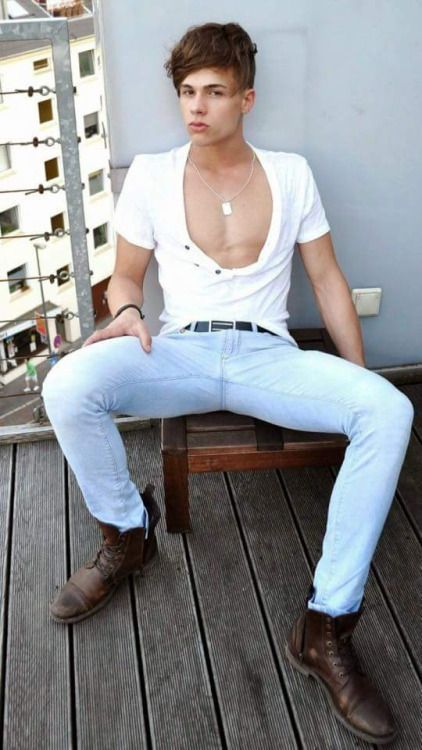 Pin by Pal on Super skinny jeans men | Super skinny jeans