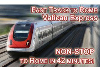 b64b937e136b777d45b51b0e198d1488 - How To Get From Rome To Barcelona By Train