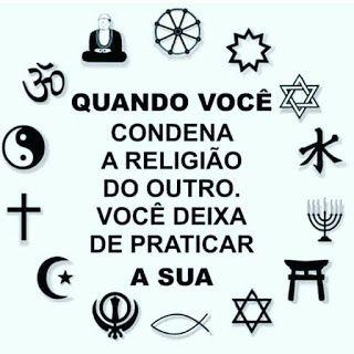 Entidades Ciganas da Umbanda (Clique Aqui) para entrar.: Religiões no mundo