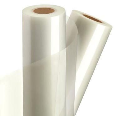 10 Mil Gloss School Laminating Films Are Made With A Standard Temperature Adhesive Coupled With A High Quality Base Material For A Dry Erase Laminate Adhesive