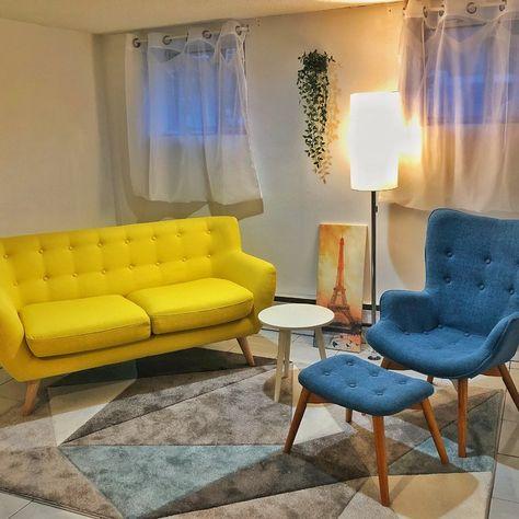 Terrific En Casa Sessel Hellgrau Clubsessel Loungesessel Cjindustries Chair Design For Home Cjindustriesco