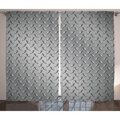 M D Building Products 1 Ft X 1 Ft Diamond Tred Aluminum Sheet Heavy Weight 57575 Aluminium Sheet Aluminum Sheet Metal Metal Sheet