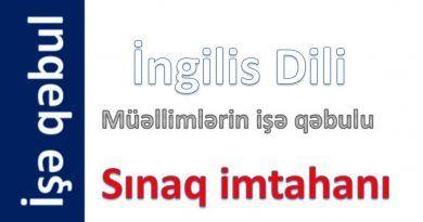 Miq Ingilis Dili 2020 Yeni Izahli Tehsilim Info Sentence Correction Indirect Speech Sentences