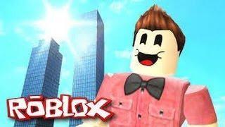 Hack Roblox Urbis Yeni Gercek Hayata Basladim Roblox Urbis Roblox Turkce Oyun Safi Roblox Games Video Roblox Video Page Videos