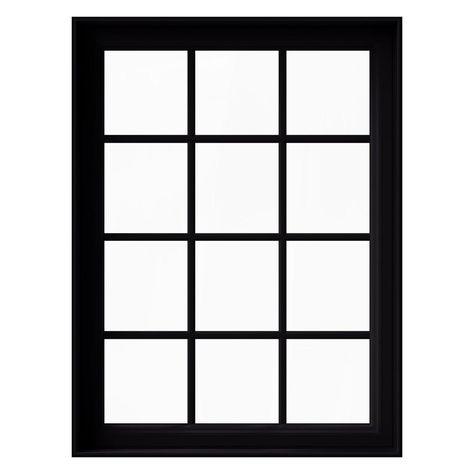 Df Hybrid Casement Window Jeld Wen Doors Windows Double Hung Windows Double Hung Vinyl Windows Double Hung