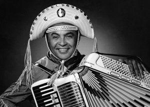 Musicas De Vaquejada Biografia De Luiz Gonzaga Luiz Gonzaga