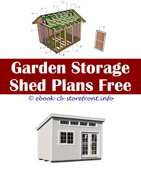 5 Buoyant Clever Ideas Shed Plans 12 X 16 Hip Roof Shed Plans Pole Barn Style Shed Plans Shed Plans To Buy Home Hardware Storage Shed Plans En 2020 Sensible