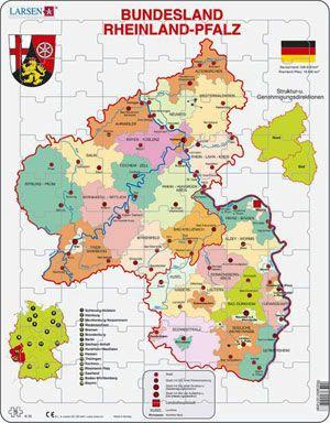 Rheinland Pfalz Karte Grundschule My Blog Rheinland Rheinland