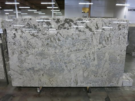 Azul Nuevo Polished Block 012214 Granite Countertops Kitchen Concepts Granite