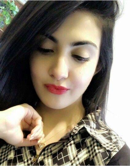 Cute Attitude Cool Stylish Girl Whatsapp Dp Images Beauty Hacks Cute Beauty Cute Girl Face