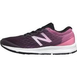 New Balance Damen Flash Speed Laufschuhe Rosa New Balance ...
