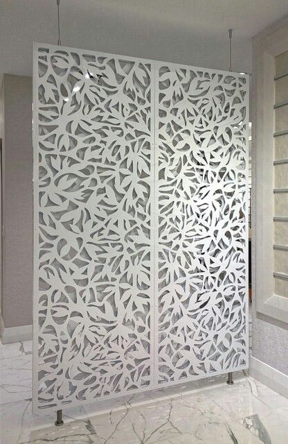 screens pin outdoor the design direct coral metal decorative and pinterest from decor screen cnc