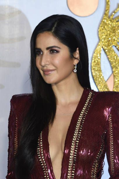 Katrina Kaif Photos Pictures And Photos Getty Images Katrina Kaif Photo Katrina Kaif Hot Pics Bollywood Actress