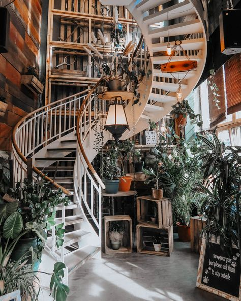 My Favorite Things to Do and See in Berlin   Chelsea Dinen