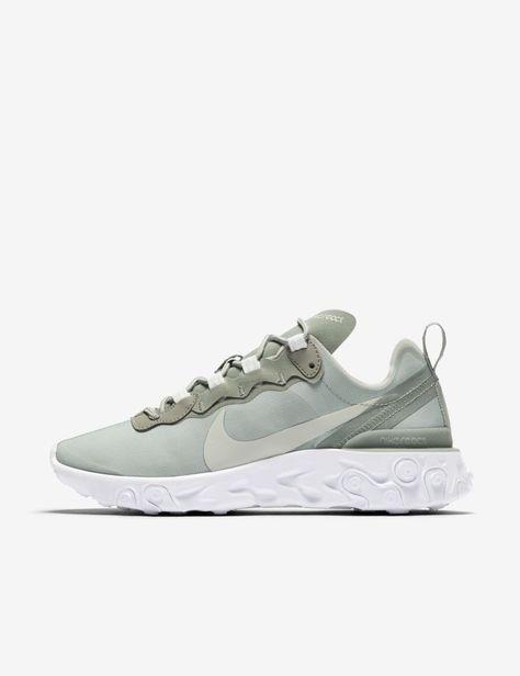 a8a482b3fb09 Nike React Element 55