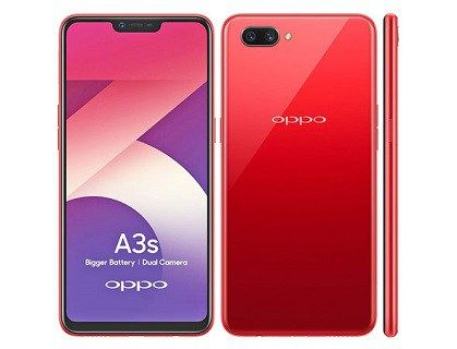 How To Enable Safe Mode On Oppo A3s As You Know Oppo A3s Are Most Popular And Powerful In The World Today If You Are A N Phone Oppo Mobile Phone Cool oppo cellphone wallpapers