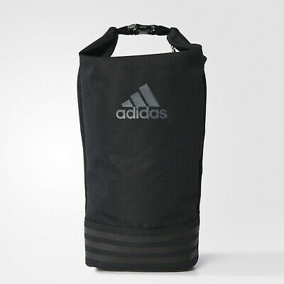 Details About Adidas 3s Performance Shoe Bag Ak0009 Soccer Football Gym Shoes Bag Pouch Gym Shoes Shoe Bag Bags