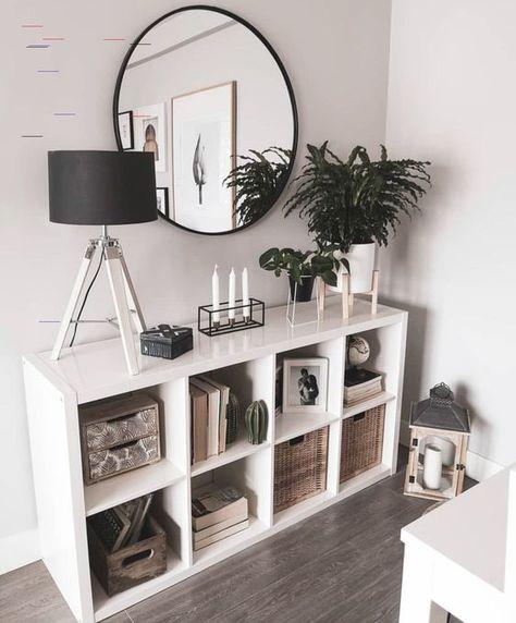10 minimalistische Raumdekor-Ideen#minimalistische #raumdekorideen