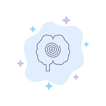 Cerebro Cabeza Hipnosis Psicologia Icono Azul En Abstracto Nube Ba Cerebro Circle Concepto Png Y Vector Para Descargar Gratis Pngtree In 2021 Brain Icon Abstract Cloud Logo Design Free Templates