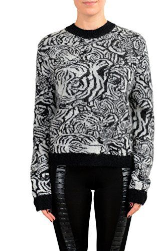 The WomenLand Women Lace Shrug Long Sleeve Open Front Cardigan Sweater Lightweight Arm Cover