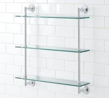 Wall Mounted Bathroom Shelves Glass Victoria Homes Design Marble Oak Diy Shelves Bathroom Shelves Over Toilet Bathroom Storage Shelves