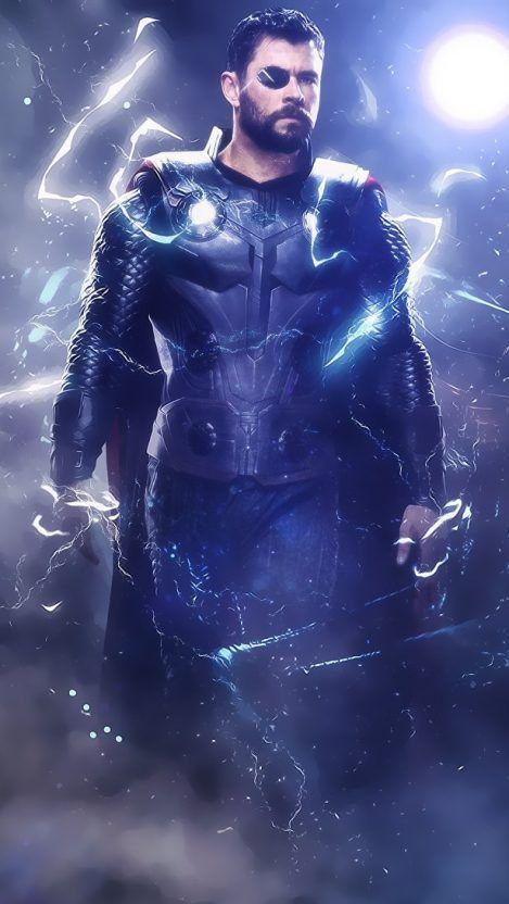 Avengers Infinity War Tony Stark And Doctor Strange Iphone Wallpaper Iphone Wallpapers Marvel Thor Marvel Superheroes Marvel