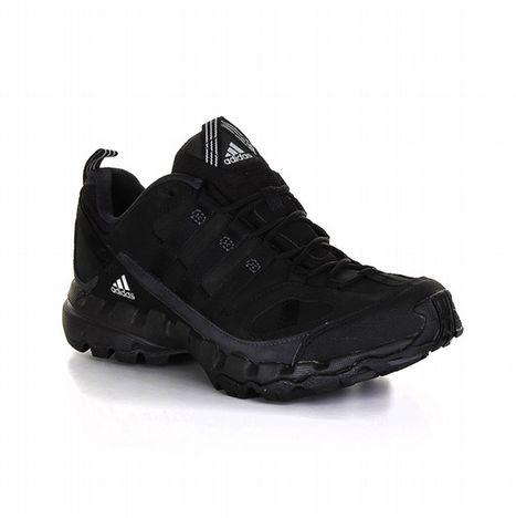 ujęcia stóp Cena obniżona dostępny buty #adidas | adidas * 50 style | Buty, 50 style i Ubrania ...