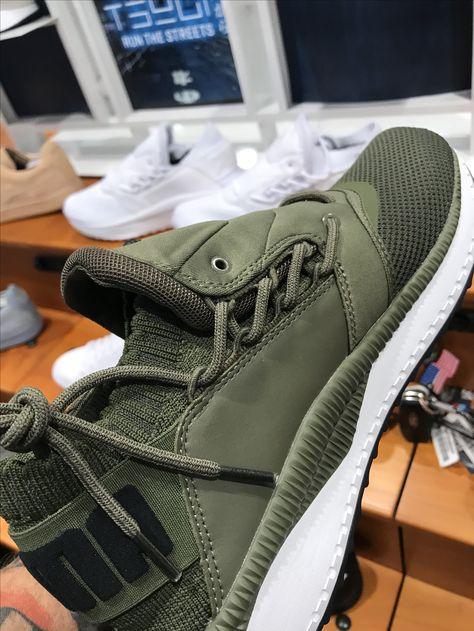 adidas sko grå lyserød, ADIDAS ORIGINALS TUBULAR DEFIANT