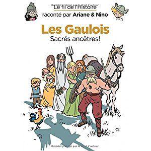 GAULOIS PAS LES TÉLÉCHARGER CEST GRATUITEMENT SORCIER GRATUITEMENT