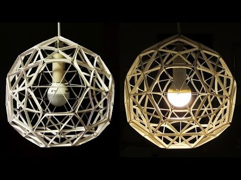 Diy lampshade for fairy lights learn how to make a small paper diy lampshade for fairy lights learn how to make a small paper lamp shade ezycraft quick crafts for decor pinterest diy lampshade paper lamps and greentooth Choice Image