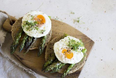 Diet Atkins Adalah Metode Diet Untuk Mengkonsumsi Makanan Yang
