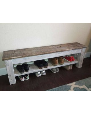 Savings For Entry Mudroom Furniture Bench With Shoe Storage Diy Storage Bench Shoe Storage Bench Entryway