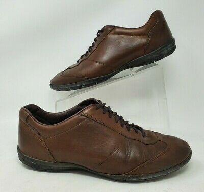 Pin On Casual Shoes Men S Shoes