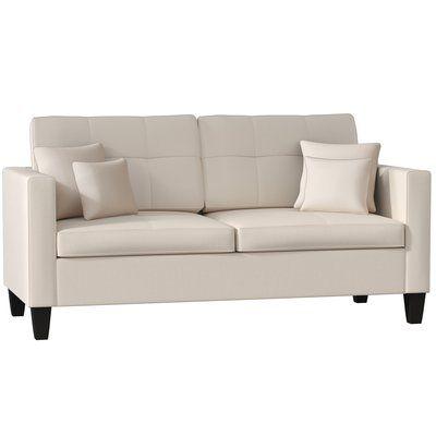 Piedmont Furniture Allison Sofa | Furniture, Upholstered