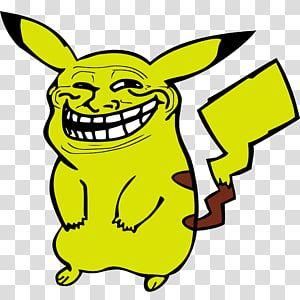 Pikachu Rage Comic Internet Meme Drawing Pikachu Transparent Background Png Clipart Pikachu Rage Comics Meme Rage Comics
