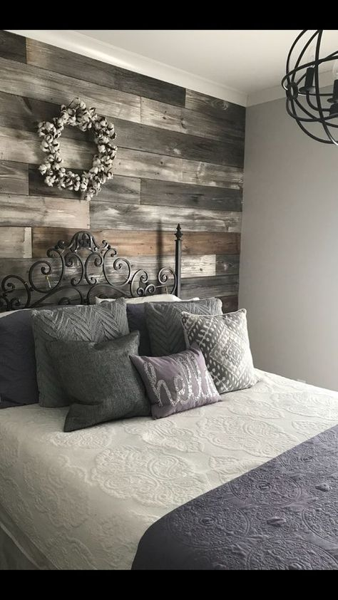 36 Home Decor On A Budget You Will Definitely Want To Try #barndoor  #decor  #halltree  #diybarndoor
