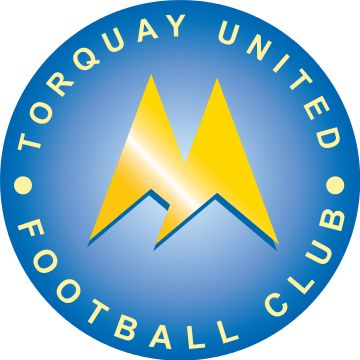 Club Friendly, Torquay – Plymouth, Tuesday, pm ET / Watch and bet Torquay United – Plymouth Argyle live Sign in or Register (it's free) to watch and bet Live Stre…