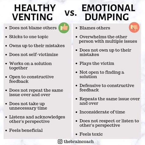 Neuropsychologist Shares Important Do's And Dont's About Mental Health And Her 113k Followers Can't Thank Her Enough