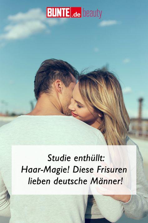 Pinterest deutsch frisuren