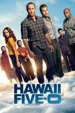 Season 8 T V Shows Tv Series To Watch Hawaii Season 8
