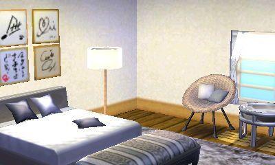 Redid Mitzis House To Look More Minimalistic Deco Maison Deco Interieure Et Interieur Maison